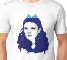 """""""Judy"""" Unisex T-Shirt"""
