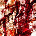 ASHRAMM#3 by Karo / Caroline Evans (Caux-Evans)