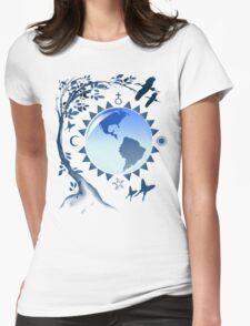 Embrace Earth T-Shirt