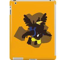 Banjo and Kazooie - Sunset Shores iPad Case/Skin