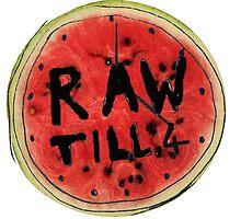 Rawtill4 2 by crayvagay