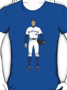 Blue Jays Guy T-Shirt