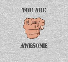 You Are Awesome Unisex T-Shirt