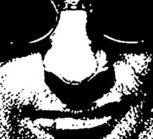 Obey - Daredevil Sticker