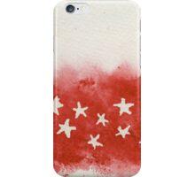 star light star bright iPhone Case/Skin
