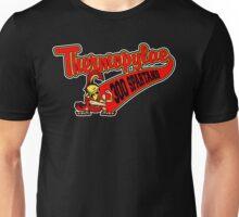 300 SPARTANS Unisex T-Shirt