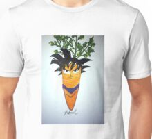 kakarot Unisex T-Shirt