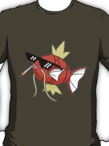 Magikarp MLG T-Shirt