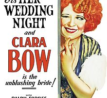 Clara Bow Film by MissClaraBow