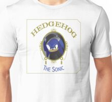The Sonic Unisex T-Shirt