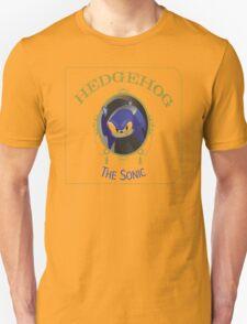 The Sonic T-Shirt
