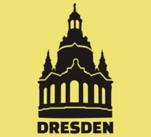 Dresden Kids Clothes