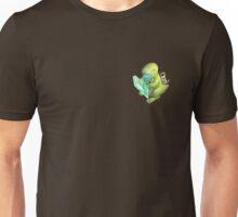 Dinosaurus Unisex T-Shirt
