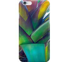 Theme Tropicale iPhone Case/Skin