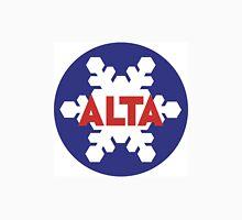 Alta Ski Resort Unisex T-Shirt
