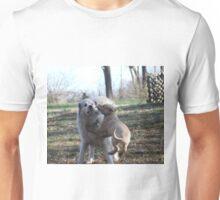 Udens & Goliath Playtime Unisex T-Shirt