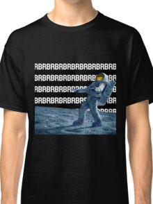Chinese Earthquake Classic T-Shirt
