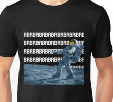 Chinese Earthquake Unisex T-Shirt