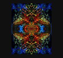 Trip-O-Vision Online Gallery Design 13: Void Star Unisex T-Shirt