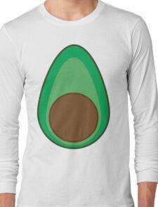 avoca-do  Long Sleeve T-Shirt