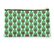 avoca-do  Studio Pouch