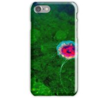 Ocean Gardens iPhone Case/Skin