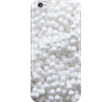 Beads iPhone Case/Skin