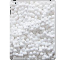 Beads iPad Case/Skin