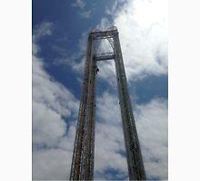 Power Tower - Cedar Point Unisex T-Shirt