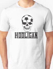 Soccer Hooligan T-Shirt