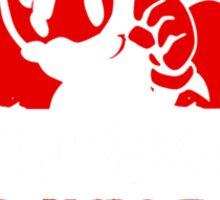 Sonic Park Sticker