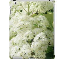 Beautiful Blossoms iPad Case/Skin