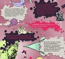 Historia de la terapia de vaporización by Felicien Duranseau