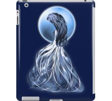 Melancholy Grace iPad Case/Skin