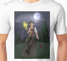 Don't Starve! Unisex T-Shirt