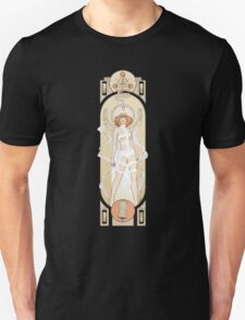 Supreme Being - 5th Element T-Shirt