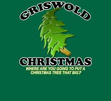 Griswold Christmas Unisex T-Shirt