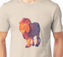 Cecil Unisex T-Shirt