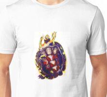 Terrapin Unisex T-Shirt