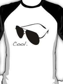 Cool. T-Shirt
