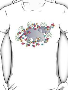 BabyElephant T-Shirt