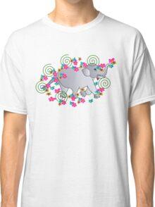 BabyElephant Classic T-Shirt