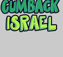 CS:GO CumBack Israel [002] by JoCa-byJoeCarr