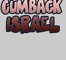 CS:GO CumBack Israel [003] by JoCa-byJoeCarr