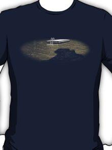 The Raft T-Shirt