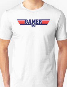 Top Gamer T-Shirt
