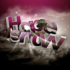 Hope is Now by John Luarca