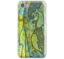 Narwhals iPhone Case/Skin