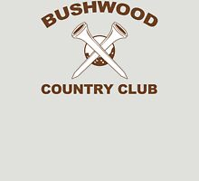 Bushwood Country Club Mens Womens Hoodie / T-Shirt Unisex T-Shirt