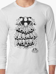 Peacock#3 T-Shirt